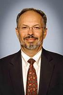 Mark Weiss, M.D.